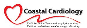 Coastal Cardiology