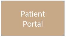 patientportal4